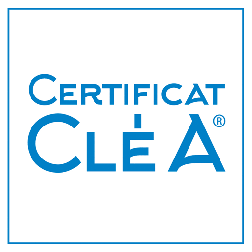 clea-logo-simple.png